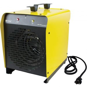 Model Psh2440tb Yellow Jacket Garage Heater