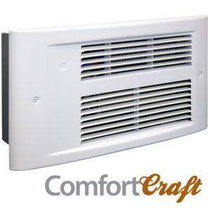 King Electric | Fan-Driven Heaters on