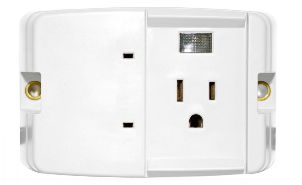 King Electric Cwr Icefree Control