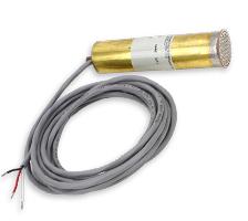 King Electric Model Git 1