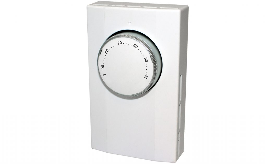 King Electric | MODEL K101 on king thermostat accessories, king thermostat parts, king thermostats at lowe's, king thermostat cover, king wall heater thermostat, king thermostat installation guide,