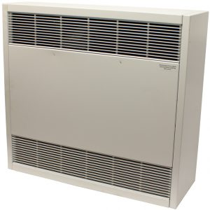 King Electric Cabinet Heaters
