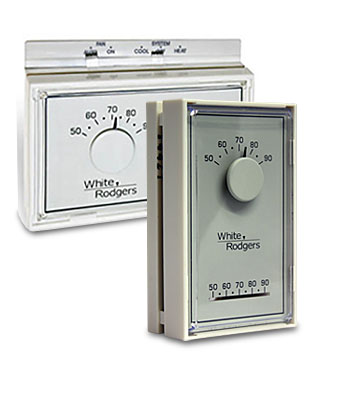 King Electric Thermostats