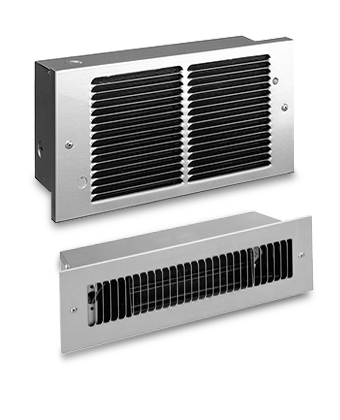 King Electric Commercial Electric Heaters