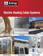 King_Electric_HeatingCable-Catalog_Thumb_150x195