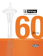 King_Electric_Product-Catalog_Thumbnail2
