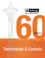 King_Electric_Thermostat-Catalog_Thumbnail_150x195