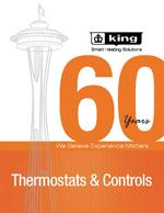 King_Electric_Thermostat-Catalog_Thumbnail_150x195