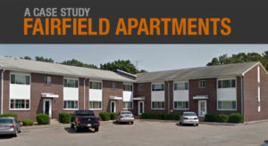 Fairfield Apartments