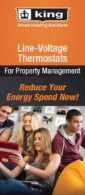 LineVolt_PropertyManagement_Thermostat_TriFold_Thumb